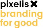 GIECo-IPBC_21_Communication_Partenariat-Pixelis-X_Logo_210605