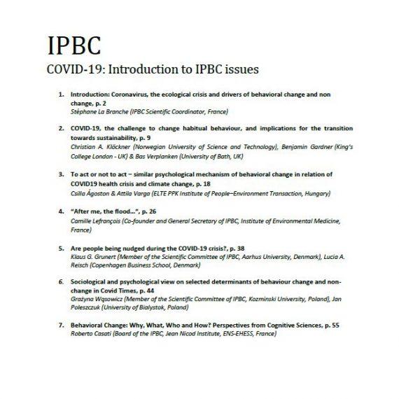 IPBC_TR1_Covert_201209